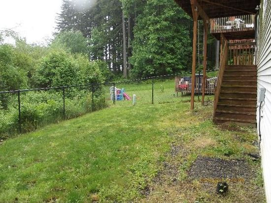 15471 Penny Ave, Sandy, OR 97055