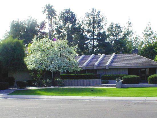 115 W Morten Ave, Phoenix, AZ 85021