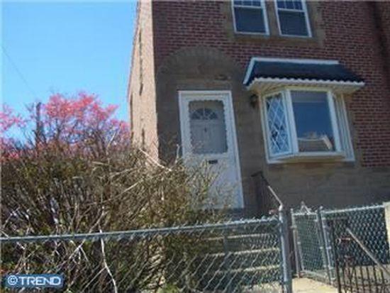 2858 Stevens St, Philadelphia, PA 19149