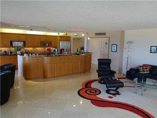 1800 S Ocean Blvd APT 205, Pompano Beach, FL 33062