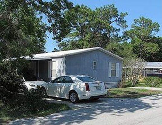39 W Tanglewood Dr, Apopka, FL 32712