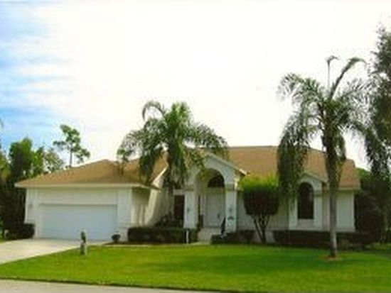 16556 Bear Cub Ct, Fort Myers, FL 33908