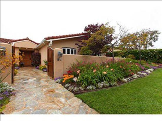 5940 Via Zurita, La Jolla, CA 92037