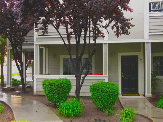 5431 Sanchez Dr, San Jose, CA 95123