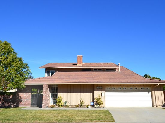 31933 Benchley Ct, Westlake Village, CA 91361