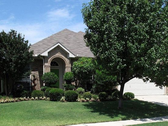 12117 Shadybrook Dr, Fort Worth, TX 76244