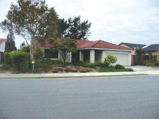 111 Seton Way, Santa Cruz, CA 95060