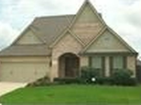 10 Cottage Grove Ct, Beaumont, TX 77713