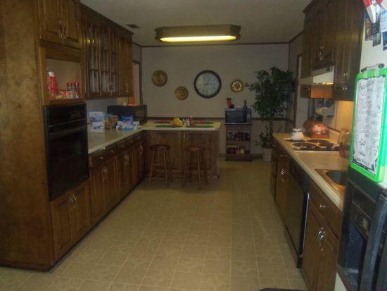1405 Bear Creek Rd, Adel, GA 31620