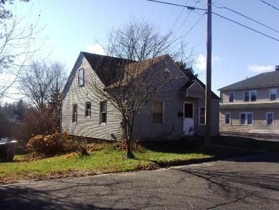 71 Wilson St, Pittsfield, MA 01201