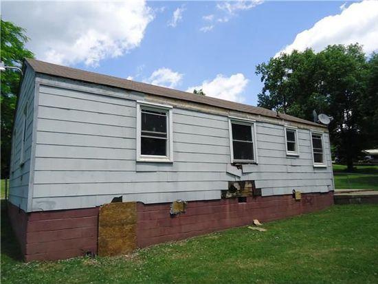 914 Anderson Ln, Madison, TN 37115