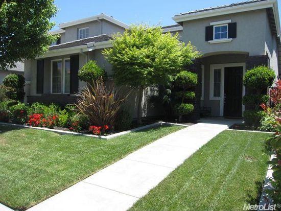 2737 Mojave Dr, West Sacramento, CA 95691