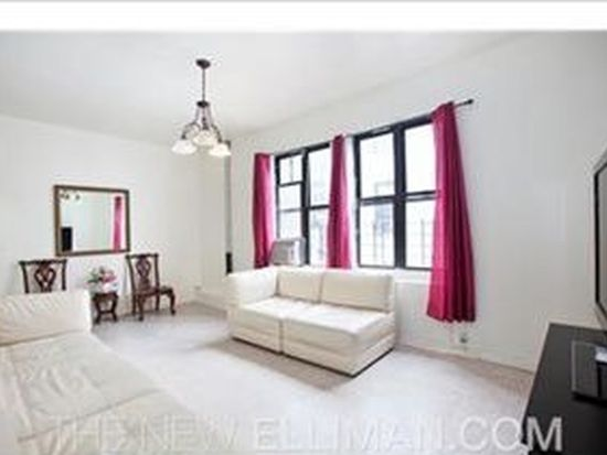 616 W 137th St APT 4D, New York, NY 10031