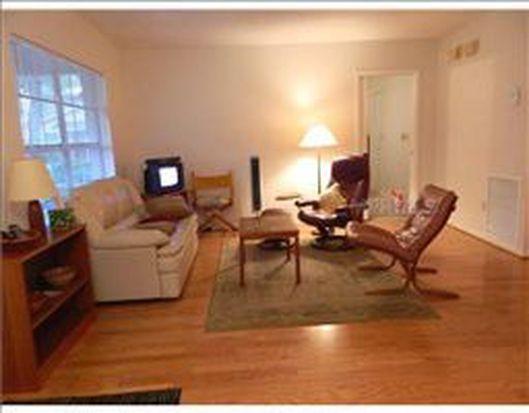 6318 Woodspray Ln, Temple Terrace, FL 33617