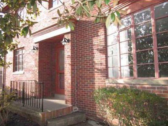 608 Peterson Dr, Charleston, WV 25302
