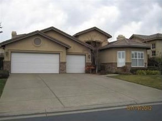 3823 Tilden Dr, El Dorado Hills, CA 95762