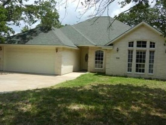 1205 Westover St, College Station, TX 77840