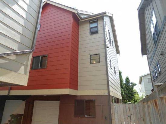 2633B NW 58th St, Seattle, WA 98107