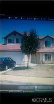 196 Chardonnay St, Los Banos, CA 93635