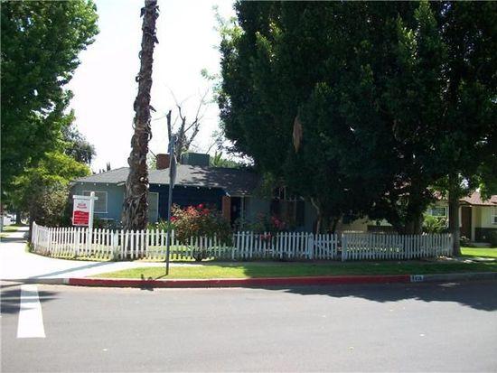 5456 Bevis Ave, Sherman Oaks, CA 91411