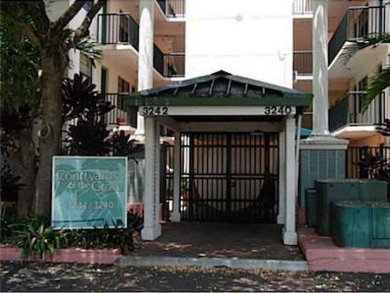 3240 Mary St APT S103, Miami, FL 33133