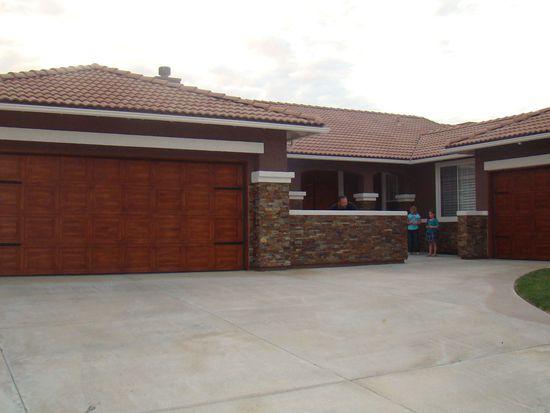 16828 Open View Rd, Ramona, CA 92065