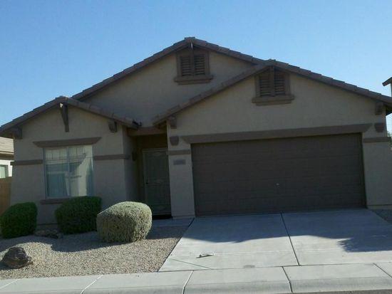 11609 W Hill Dr, Avondale, AZ 85323