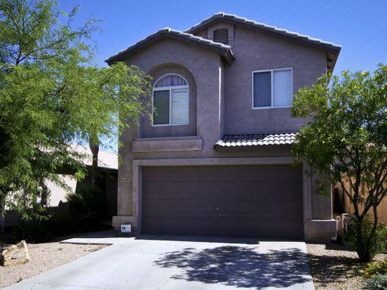 4409 E Windsong Dr, Phoenix, AZ 85048
