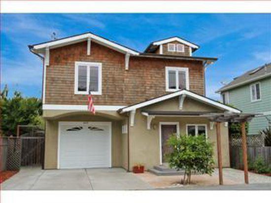 465 9th Ave, Santa Cruz, CA 95062