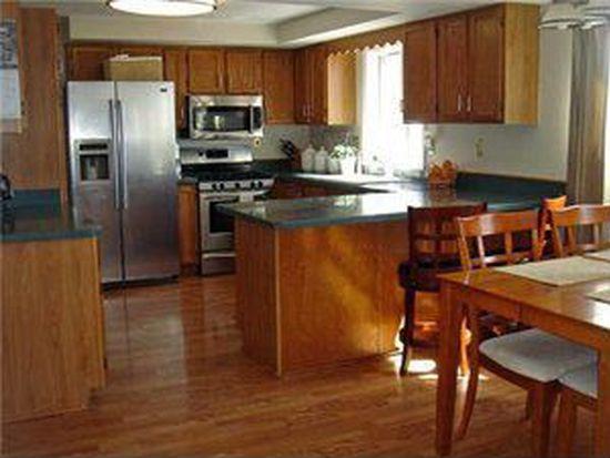 5729 Bowmiller Rd, Lockport, NY 14094