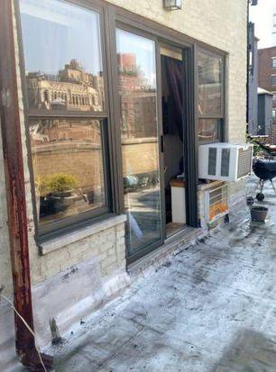 108 W 69th St, New York, NY 10023