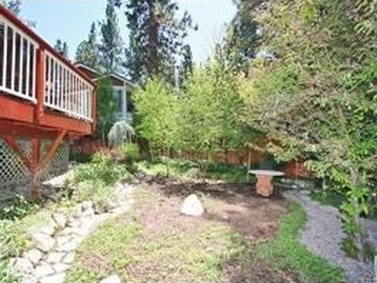 435 Eton Ln, Big Bear City, CA 92314