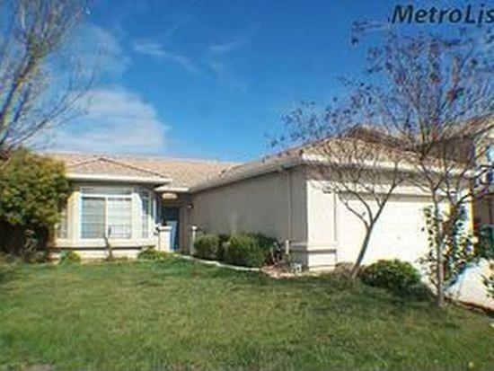 2617 Etcheverry Dr, Stockton, CA 95212
