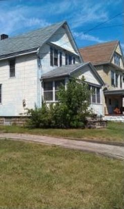 114 Richfield Ave, Buffalo, NY 14220