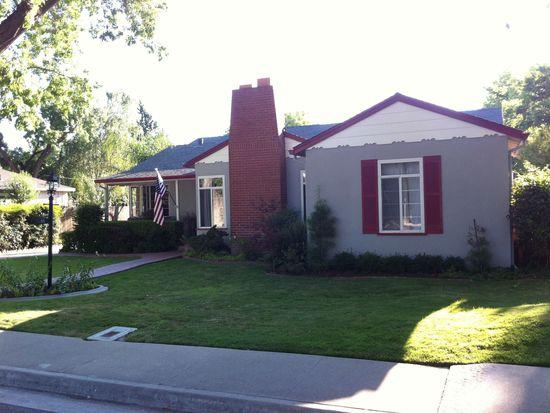 819 Enslen Ave, Modesto, CA 95354