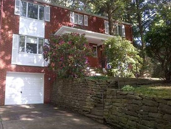 61 Holland Rd, Pittsburgh, PA 15235