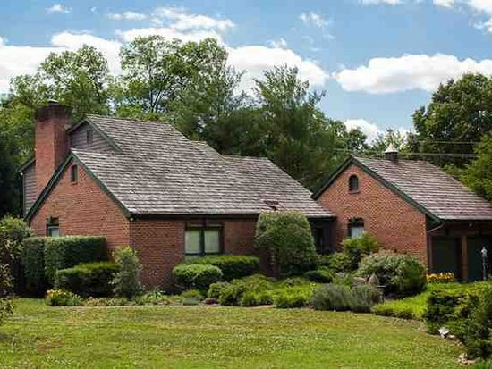 2002 Laurel Springs Dr NW, Cleveland, TN 37311