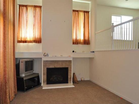 563 Montego Ter, Sunnyvale, CA 94089