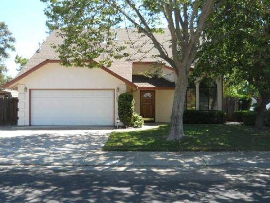 9204 Oatfield Ln, Stockton, CA 95209