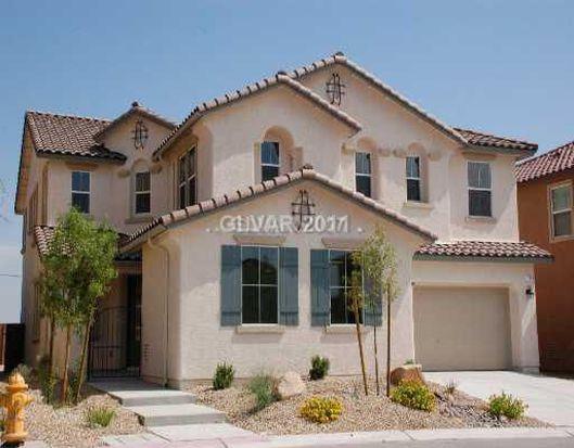 7258 Crow Canyon Ave, Las Vegas, NV 89179