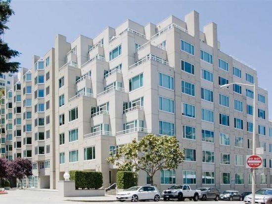 220 Lombard St APT 214, San Francisco, CA 94111