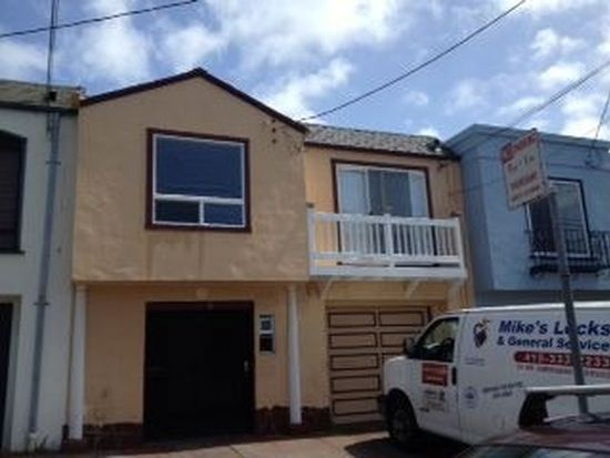 39 Werner Ave, Daly City, CA 94014