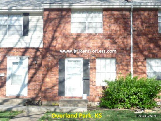 9211 Nieman Rd, Overland Park, KS 66214