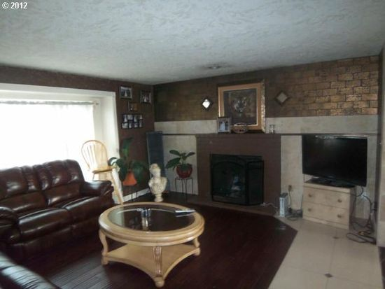 8780 SE Blaire St, Happy Valley, OR 97086