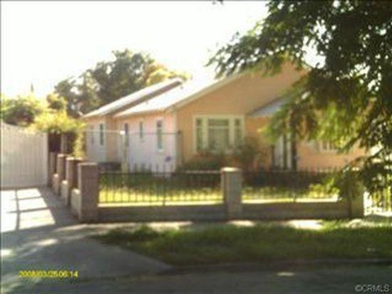 13026 Cullen St, Whittier, CA 90602