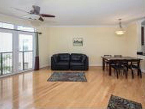 1391 Pennsylvania Ave SE UNIT 424, Washington, DC 20003