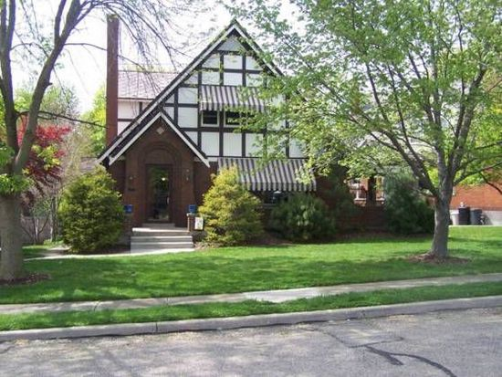 3500 Darwin Ave, Cincinnati, OH 45211