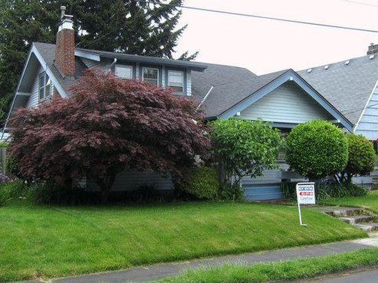 1943 SE 27th Ave, Portland, OR 97214