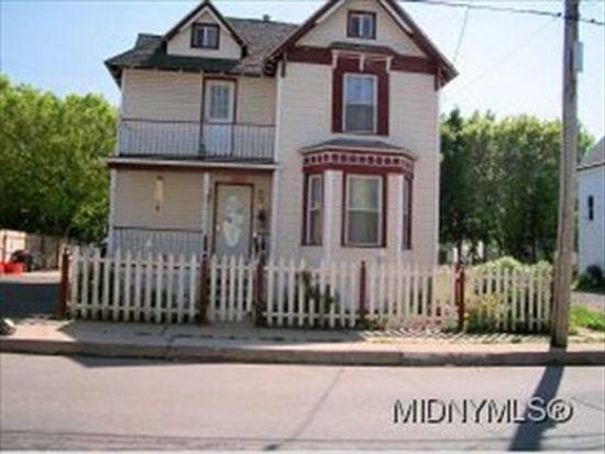 713 Noyes St, Utica, NY 13502