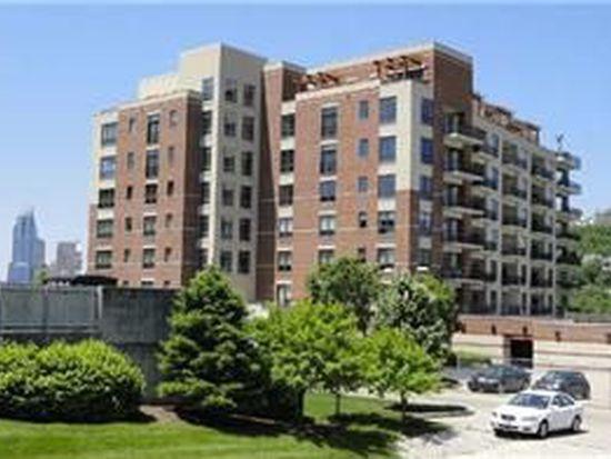 101 Harbor Green Dr APT 306, Bellevue, KY 41073